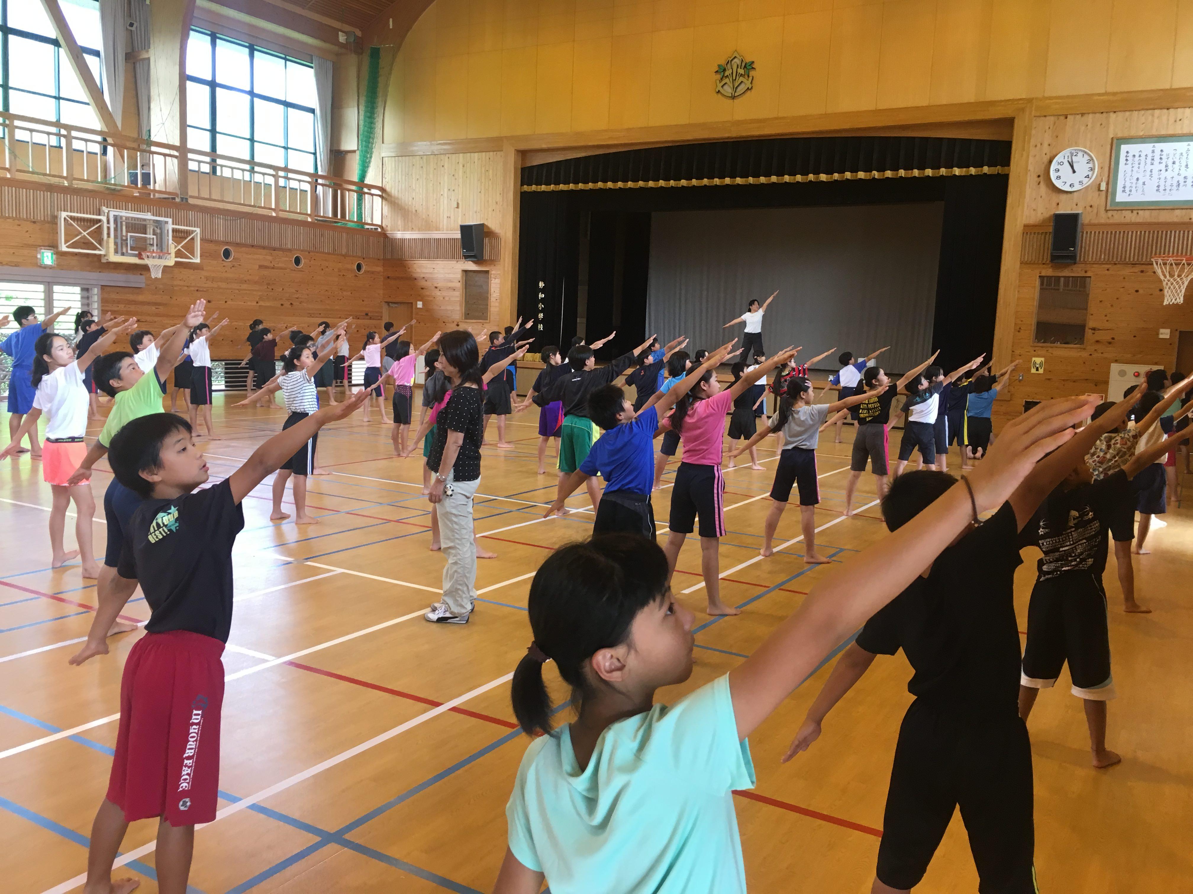 組体操9.5-2